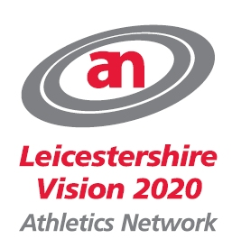Leicestershire Vision 2020