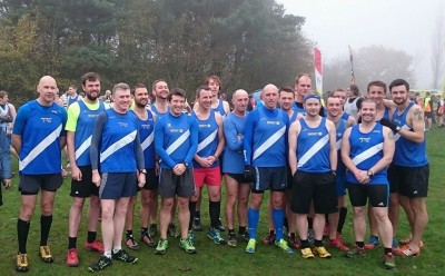 Men-MarkfieldXC
