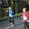 Photo by midlandrunner.weebly.com