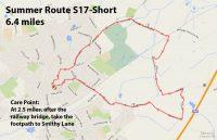 S17-Short
