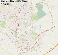 S24-Short