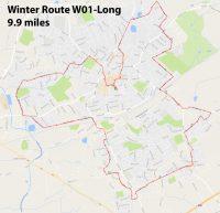 W01-Long