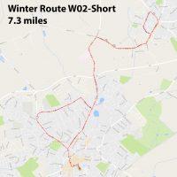 w02-short