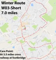 w03-short
