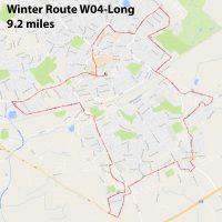 w04-long