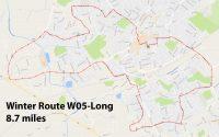 w05-long