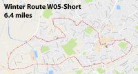 w05-short