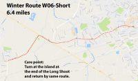w06-short