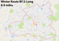 w12-long
