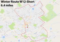 w12-short